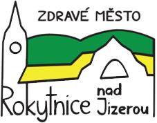Logo ZM Rokytnice nad Jizerou
