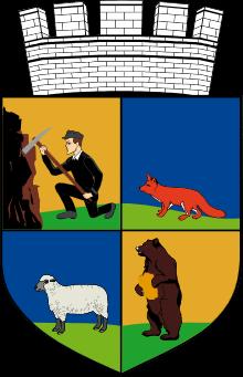 Znak Rokytnice nad Jizerou