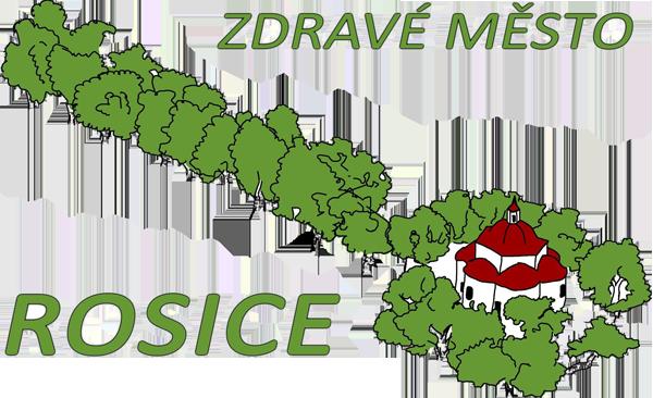 Logo ZM Rosice