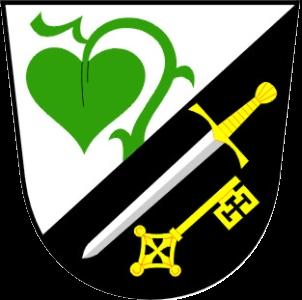 Znak Rudíkov