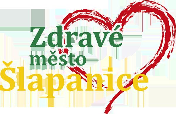 Logo ZM Šlapanice