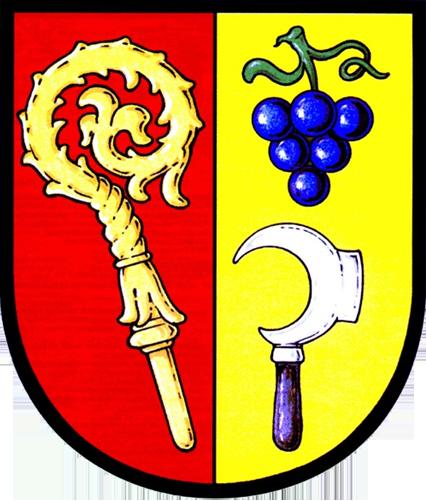 Znak Šlapanice
