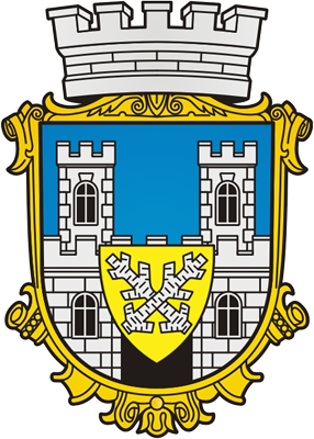 Znak Šluknov