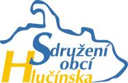 Znak Sdružení obcí Hlučínska
