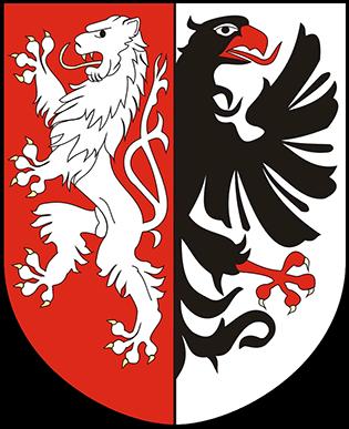 Znak Starý Plzenec