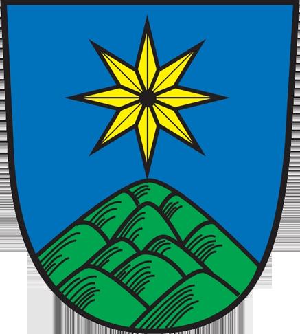 Znak Šternberk