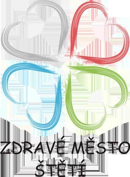Logo ZM Štětí