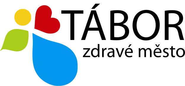 Logo ZM Tábor