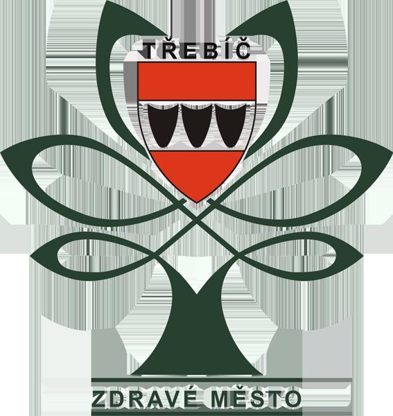 Logo ZM Třebíč