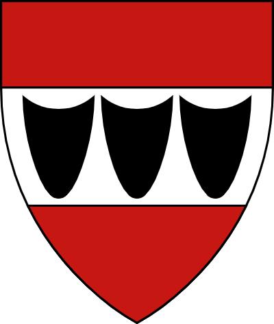 Znak Třebíč