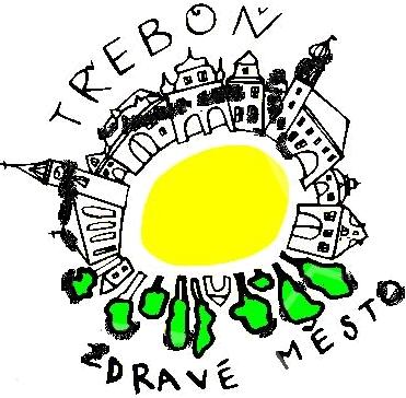 Logo ZM Třeboň