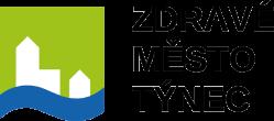 Logo ZM Týnec nad Sázavou