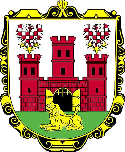 Znak Uherský Brod