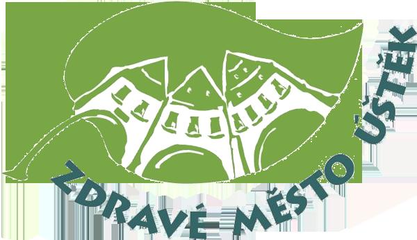 Logo ZM Úštěk