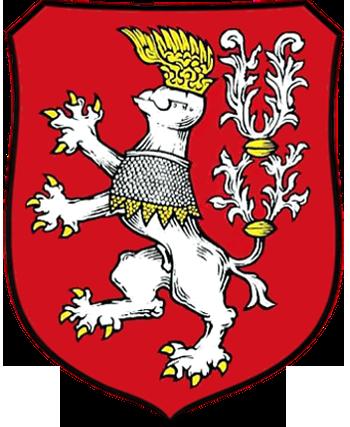 Znak Ústí nad Labem