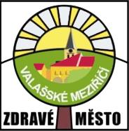 Logo ZM Valašské Meziříčí