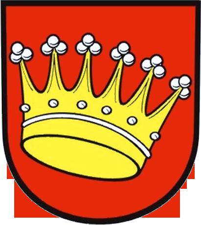 Znak Valašské Meziříčí