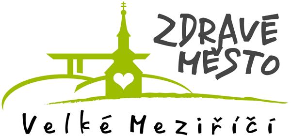 Logo ZM Velké Meziříčí
