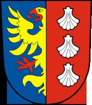 Znak Vendryně