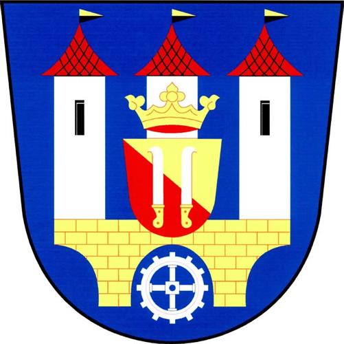 Znak Věžnice