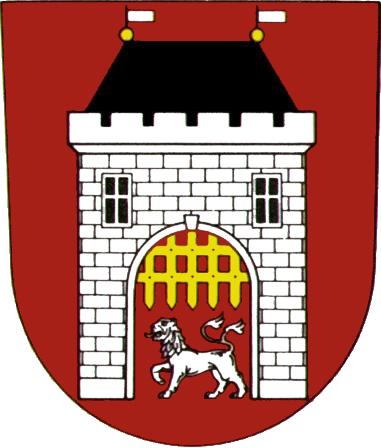 Znak Vimperk
