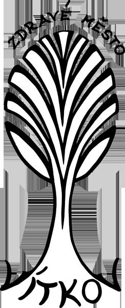 Logo ZM Vítkov