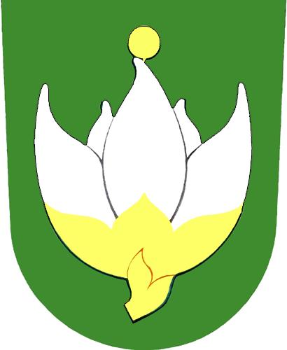 Znak Vřesina