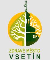 Logo ZM Vsetín
