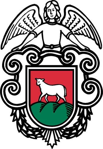 Znak Vsetín