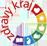 Logo ZK KRAJ MORAVSKOSLEZSKÝ