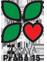 Logo ZMČ Praha 15