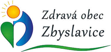 Logo ZO Zbyslavice