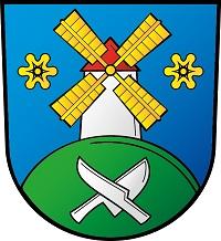 Znak Zbyslavice