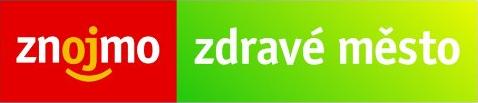 Logo ZM Znojmo