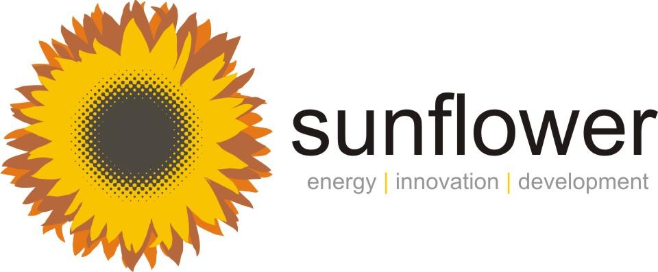 logo_SUNFLOWER.jpg