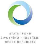 logoSFZP.jpg
