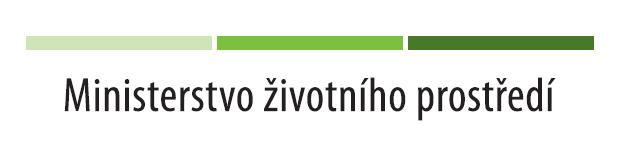 logo_mzp