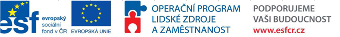 publicita_op-lzz.png