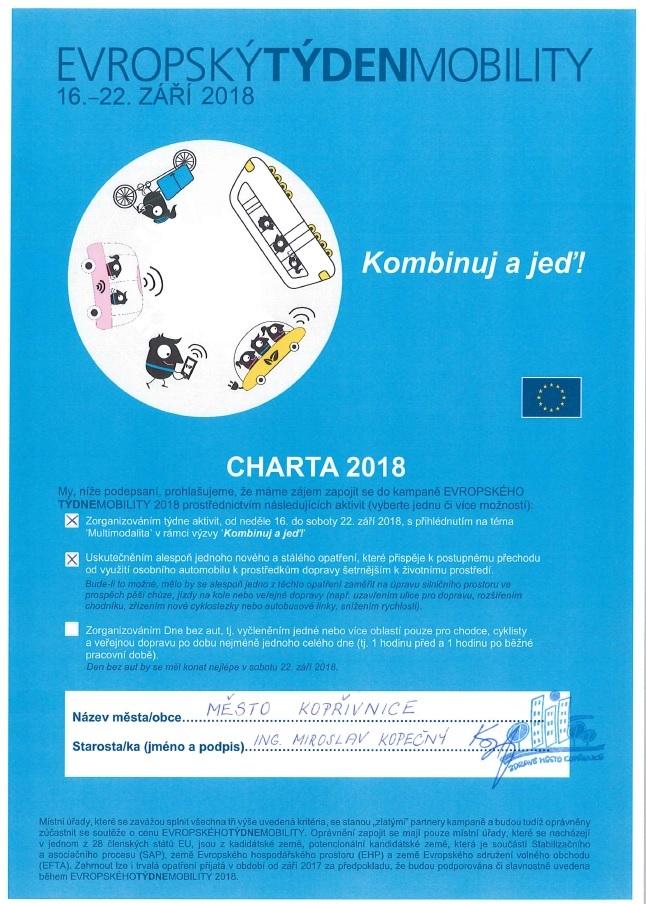 Národní síť Zdravých měst ČR e7cceeaccf