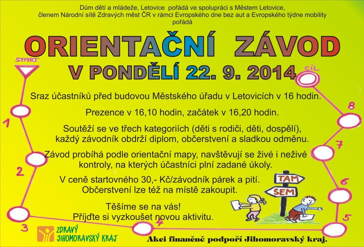 f0bc2729bf1 Národní síť Zdravých měst ČR
