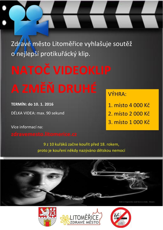 Národní síť Zdravých měst ČR e5519697ae