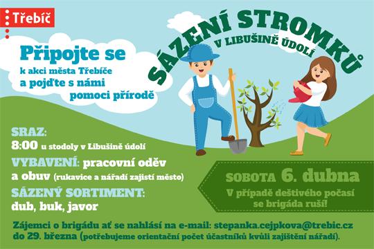 38cc9420e2 Národní síť Zdravých měst ČR
