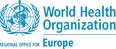 Evropsk� region�ln� kancel�� Sv�tov� zdravotn� organizace (WHO/EURO)